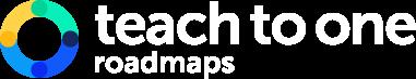 Roadmaps_white_rgb_master.png